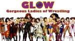 01-gener-glow-group